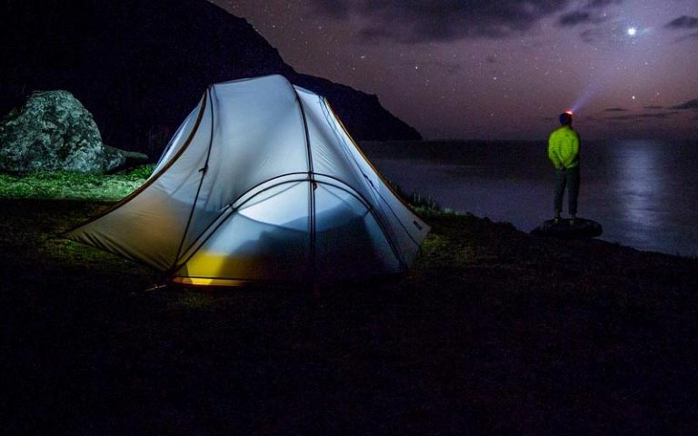 10 Best Camping Lanterns  Definitive Review (2021)