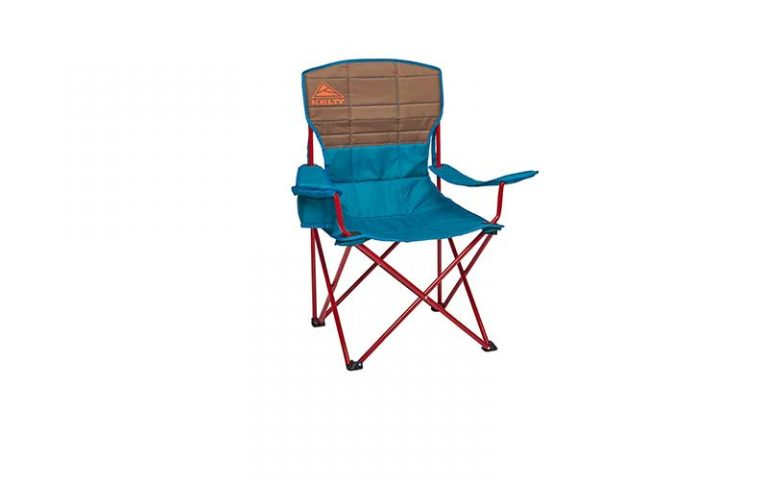 Kelty Camp Chair: Definitive Review (2021)