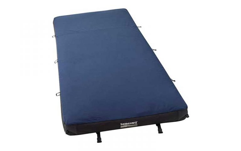 Thermarest Dreamtime Sleeping Pad: Definitive Review (2021)