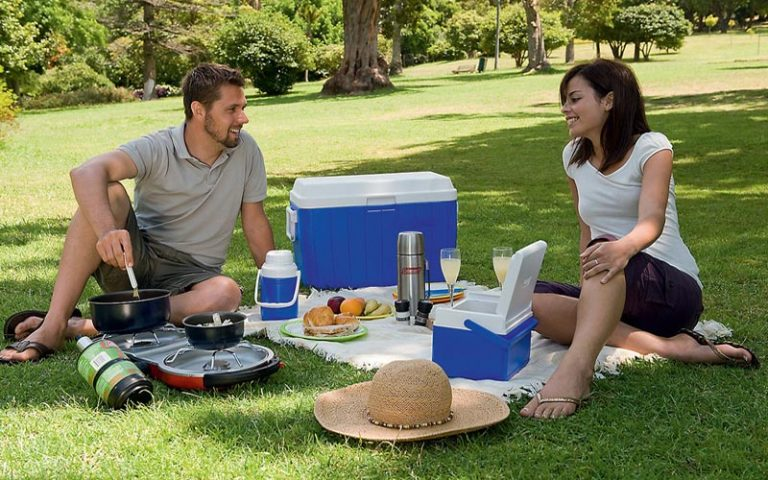 10 Best Coolers For Camping (2021) Definitive Review (Buyers Guide, Pros & Cons)