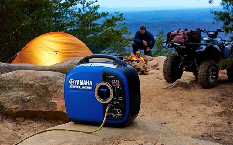 101 Best Generators For Every Occasion: (2021) – Definitive Review