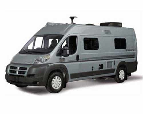 The Ultimate Guide to Motorhome Gas Mileage