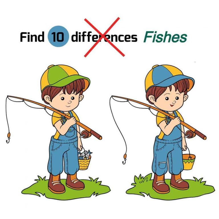 Buying Guide For The Best Fish Finder Under 200
