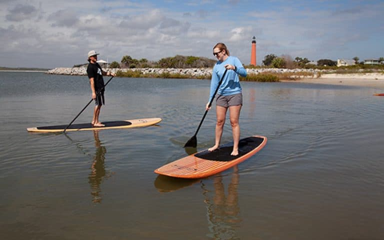 10 Best Cheap Paddle Boards (2021)Definitive Guide [New Research]