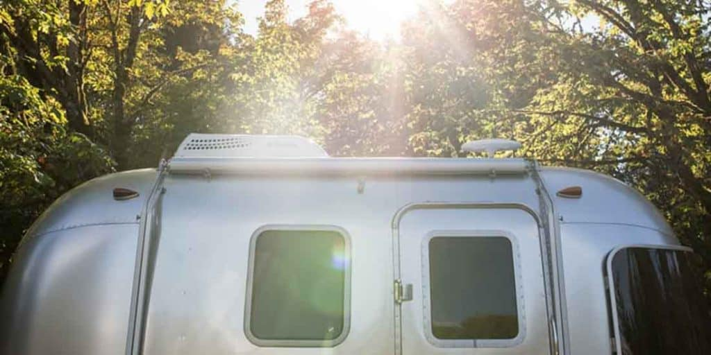 How to Sell a Used RV
