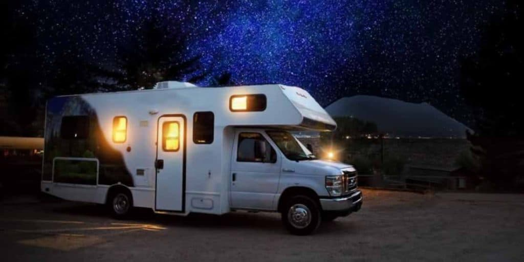 RV Selling Tips