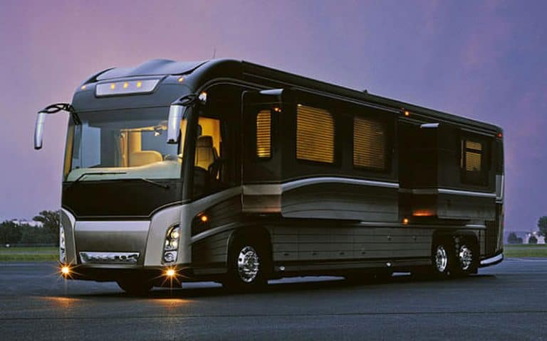 Is There A Kelly Blue Book For RVs And Trailers? [New Guide]  2021