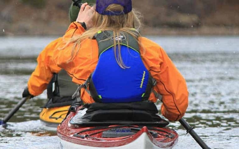 Stohlquist Fit Adult PFD 4 Pack Coast Guard: Definitive Review (2021)